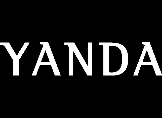 Yanda Aboriginal Art